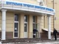 В ОРДЛО нет тестов на коронавирус, пневмонию подозревают у 144 человек