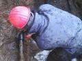 Обрушение коллектора в Бердянске: водоснабжение частично возобновлено