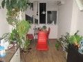 В Киеве россиянин ограбил квартиру на 13 этаже и сбежал через окно