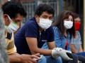 Коронавирус в Перу: мужчины и женщины должны выходить из дома в разные дни