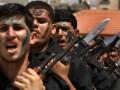 Глава ПНА и лидер ХАМАС продолжат переговоры о примирении