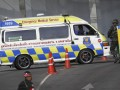 Власти Таиланда подтвердили гибель 20 человек