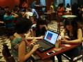 Китайские методы: Во Вьетнаме ввели крупный штраф за критику властей в интернете