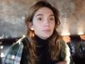 """""""Сердце его еще билось"""": Жена Соболева рассказала детали убийства их сына"""