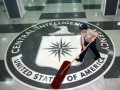 КНДР на пороге ядерного удара по США – ЦРУ
