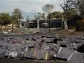 В ДР Конго боевики обезглавили 40 полицейских