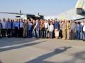 МИД Украины проведет на Донбассе совещание послов