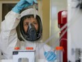 ВОЗ отреагировала на остановку испытаний одной из вакцины от COVID