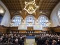 Украина против РФ в Гааге: главные аргументы российской стороны