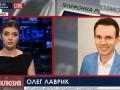 Коалиция в ближайшие часы подаст премьеру список кандидатур в Кабмин