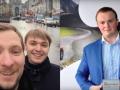 Милионными хищениями в ОПК руководит сын замсекретаря СНБО - СМИ