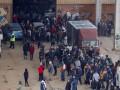 Испания ужесточила карантин по всей стране из-за одной вечеринки