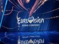 Украине грозит штраф за отказ от участия в Евровидении