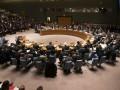 Жителей призывают делиться информацией с наблюдателями ООН о нарушении прав человека в Украине