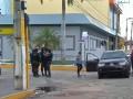 В Бразилии при попытке ограбления банка погибли 13 человек