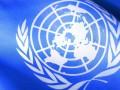 ООН: В Украине 35 тысяч людей без гражданства