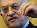 Би-би-си: Рост влияния ХАМАС вынуждает Аббаса идти на риск