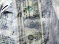 В поезде Киев-Москва проводник пытался провезти $20 тысяч, приклеив валюту скотчем к телу