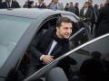 Крым исчез из повестки украинских СМИ – Зеленский
