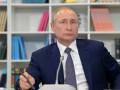 Путин позитивно относится к Зеленскому, - Песков