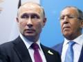 Спецпредставителя США по Украине ждут в Москве