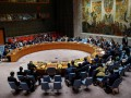Совбез ООН соберется на заседание из-за Венесуэлы