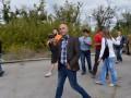 В ПАСЕ покажут издевательства пропагандиста РФ над Жемчуговым