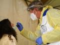 Минздрав увеличит количество тестирований на COVID-19