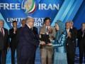 В Германии арестовали иранского дипломата за подготовку убийства