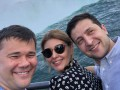"""""""Тучка ты моя"""": Зеленский иронично ответил на пост украинца"""