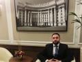 Суд выпустил из СИЗО подозреваемого в убийстве Олешко
