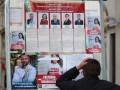 ЦИК Беларуси огласил окончательные итоги выборов