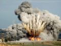 В российском Совфеде не исключают применения авиации за пределами Сирии
