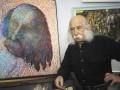 Вернувшийся из США известный художник назвал Украину худшей страной в Европе
