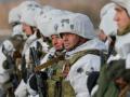 Украинские военные захватили в плен диверсанта - ООС