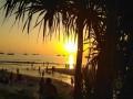 В Таиланде будут следить за туристами