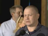 Жемчугов: Верю, что мой город освободят от российских оккупантов