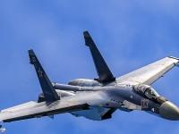 США грозят Египту санкциями за покупку Су-35 - СМИ