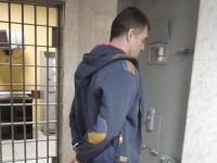 Напавший на журналистов в Гидропарке мужчина задержан, - Геращенко