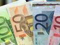 Кипрские коллизии: крупнейший банк просит вернуть скандальный налог, а кредиторы отвергают планы властей