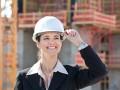 Налетай: Кабмин раздает квартиры под 3% годовых