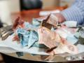 Нацбанк собирается выпустить криптовалюту в конце 2017 года