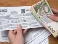 Укрпочта опубликовала карту выплат монетизированных субсидий: Инфографика