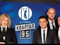 Forbes назвал самых дорогих звезд шоу-бизнеса и спорта в Украине