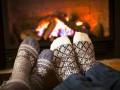 Отопительный сезон: Как сэкономить на обогреве жилища