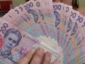 Нацбанк укрепил гривну до 24,8 грн за доллар