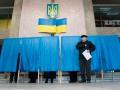 Оболванить избирателя в Украине дороже, чем в Европе