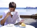 12 вещей, которые успешные люди делают до завтрака