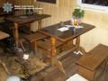 В Ровенской области контрактник взорвал гранату в кафе,есть пострадавшие