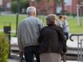 Работа над индексацией пенсий в Украине стартует в апреле